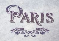 Paris Name